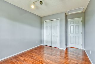 Photo 22: 22 CHEYENNE Crescent: Sherwood Park House for sale : MLS®# E4169493
