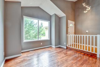 Photo 3: 22 CHEYENNE Crescent: Sherwood Park House for sale : MLS®# E4169493
