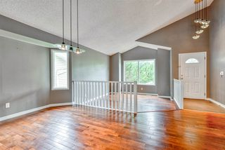 Photo 4: 22 CHEYENNE Crescent: Sherwood Park House for sale : MLS®# E4169493