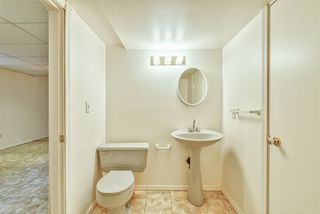 Photo 27: 22 CHEYENNE Crescent: Sherwood Park House for sale : MLS®# E4169493