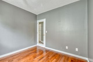 Photo 14: 22 CHEYENNE Crescent: Sherwood Park House for sale : MLS®# E4169493