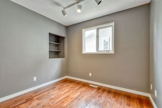Photo 13: 22 CHEYENNE Crescent: Sherwood Park House for sale : MLS®# E4169493