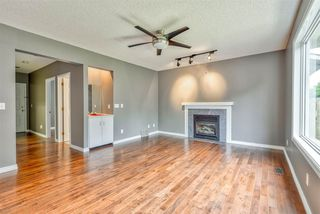 Photo 11: 22 CHEYENNE Crescent: Sherwood Park House for sale : MLS®# E4169493