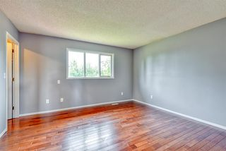 Photo 17: 22 CHEYENNE Crescent: Sherwood Park House for sale : MLS®# E4169493