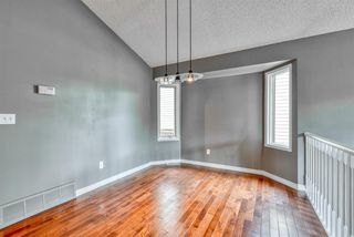 Photo 5: 22 CHEYENNE Crescent: Sherwood Park House for sale : MLS®# E4169493