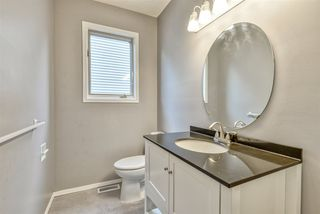 Photo 15: 22 CHEYENNE Crescent: Sherwood Park House for sale : MLS®# E4169493