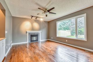 Photo 10: 22 CHEYENNE Crescent: Sherwood Park House for sale : MLS®# E4169493