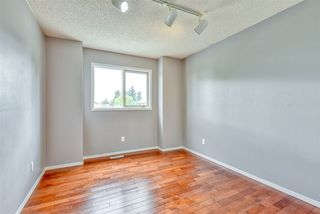 Photo 21: 22 CHEYENNE Crescent: Sherwood Park House for sale : MLS®# E4169493