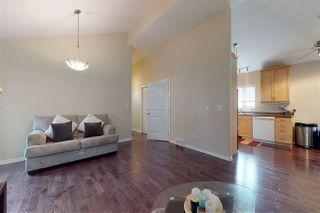 Photo 13: 12011 95 Street NW in Edmonton: Zone 05 House for sale : MLS®# E4171791