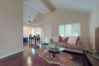 Photo 12: 12011 95 Street NW in Edmonton: Zone 05 House for sale : MLS®# E4171791