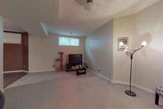 Photo 24: 12011 95 Street NW in Edmonton: Zone 05 House for sale : MLS®# E4171791