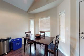Photo 3: 12011 95 Street NW in Edmonton: Zone 05 House for sale : MLS®# E4171791