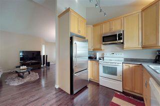 Photo 8: 12011 95 Street NW in Edmonton: Zone 05 House for sale : MLS®# E4171791