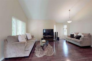 Photo 11: 12011 95 Street NW in Edmonton: Zone 05 House for sale : MLS®# E4171791
