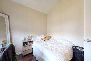 Photo 16: 12011 95 Street NW in Edmonton: Zone 05 House for sale : MLS®# E4171791
