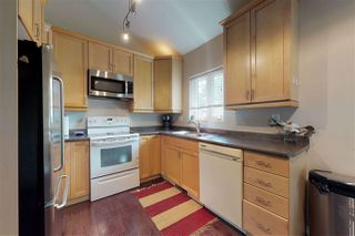 Photo 5: 12011 95 Street NW in Edmonton: Zone 05 House for sale : MLS®# E4171791