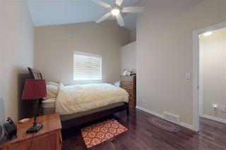 Photo 20: 12011 95 Street NW in Edmonton: Zone 05 House for sale : MLS®# E4171791