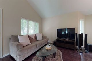 Photo 10: 12011 95 Street NW in Edmonton: Zone 05 House for sale : MLS®# E4171791