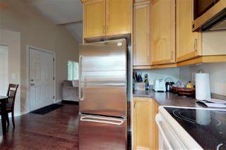Photo 9: 12011 95 Street NW in Edmonton: Zone 05 House for sale : MLS®# E4171791