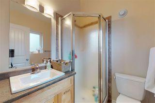 Photo 17: 12011 95 Street NW in Edmonton: Zone 05 House for sale : MLS®# E4171791