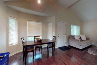 Photo 4: 12011 95 Street NW in Edmonton: Zone 05 House for sale : MLS®# E4171791