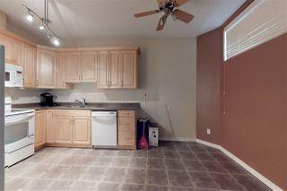 Photo 7: 12011 95 Street NW in Edmonton: Zone 05 House for sale : MLS®# E4171791