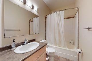 Photo 28: 12011 95 Street NW in Edmonton: Zone 05 House for sale : MLS®# E4171791