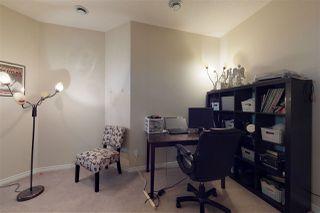 Photo 25: 12011 95 Street NW in Edmonton: Zone 05 House for sale : MLS®# E4171791