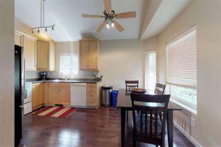 Photo 2: 12011 95 Street NW in Edmonton: Zone 05 House for sale : MLS®# E4171791