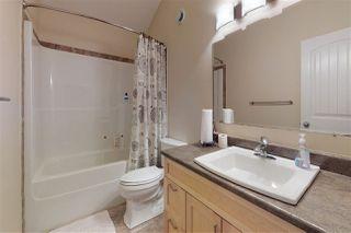 Photo 18: 12011 95 Street NW in Edmonton: Zone 05 House for sale : MLS®# E4171791