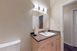 Photo 19: 12011 95 Street NW in Edmonton: Zone 05 House for sale : MLS®# E4171791