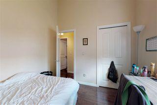 Photo 22: 12011 95 Street NW in Edmonton: Zone 05 House for sale : MLS®# E4171791