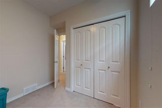 Photo 23: 12011 95 Street NW in Edmonton: Zone 05 House for sale : MLS®# E4171791