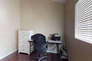 Photo 21: 12011 95 Street NW in Edmonton: Zone 05 House for sale : MLS®# E4171791