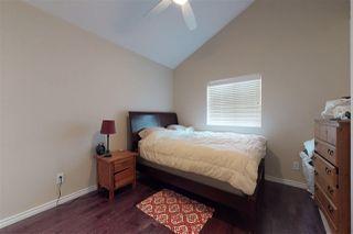 Photo 15: 12011 95 Street NW in Edmonton: Zone 05 House for sale : MLS®# E4171791