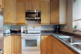 Photo 6: 12011 95 Street NW in Edmonton: Zone 05 House for sale : MLS®# E4171791