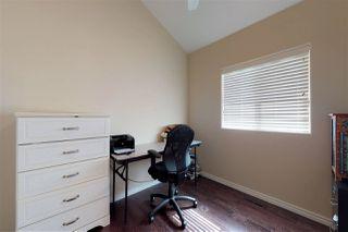 Photo 14: 12011 95 Street NW in Edmonton: Zone 05 House for sale : MLS®# E4171791
