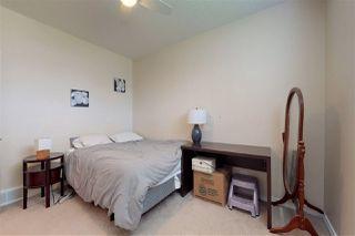 Photo 26: 12011 95 Street NW in Edmonton: Zone 05 House for sale : MLS®# E4171791