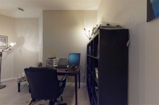 Photo 27: 12011 95 Street NW in Edmonton: Zone 05 House for sale : MLS®# E4171791