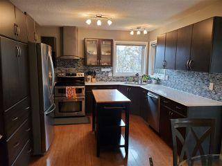 Photo 9: 554 Twin Brooks Bay in Edmonton: Zone 16 House for sale : MLS®# E4174613