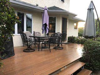 Photo 27: 554 Twin Brooks Bay in Edmonton: Zone 16 House for sale : MLS®# E4174613