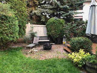Photo 28: 554 Twin Brooks Bay in Edmonton: Zone 16 House for sale : MLS®# E4174613