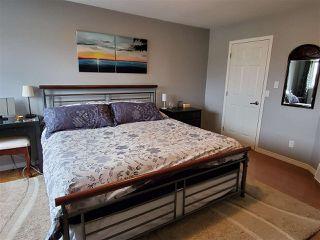 Photo 13: 554 Twin Brooks Bay in Edmonton: Zone 16 House for sale : MLS®# E4174613