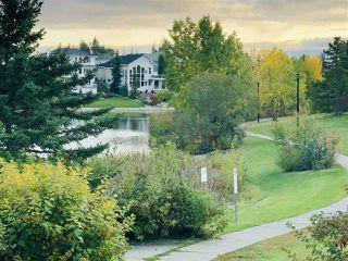 Photo 30: 554 Twin Brooks Bay in Edmonton: Zone 16 House for sale : MLS®# E4174613