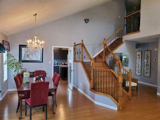 Photo 5: 554 Twin Brooks Bay in Edmonton: Zone 16 House for sale : MLS®# E4174613