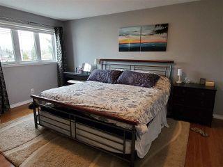 Photo 12: 554 Twin Brooks Bay in Edmonton: Zone 16 House for sale : MLS®# E4174613