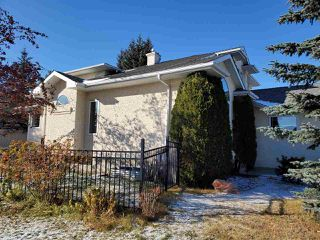 Photo 2: 554 Twin Brooks Bay in Edmonton: Zone 16 House for sale : MLS®# E4174613