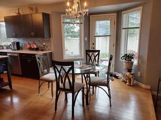 Photo 11: 554 Twin Brooks Bay in Edmonton: Zone 16 House for sale : MLS®# E4174613