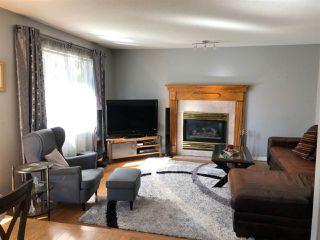 Photo 7: 554 Twin Brooks Bay in Edmonton: Zone 16 House for sale : MLS®# E4174613