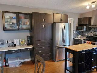 Photo 10: 554 Twin Brooks Bay in Edmonton: Zone 16 House for sale : MLS®# E4174613
